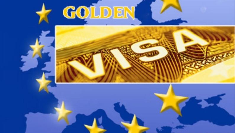 Получение вида на жительство в Испании, золотая виза