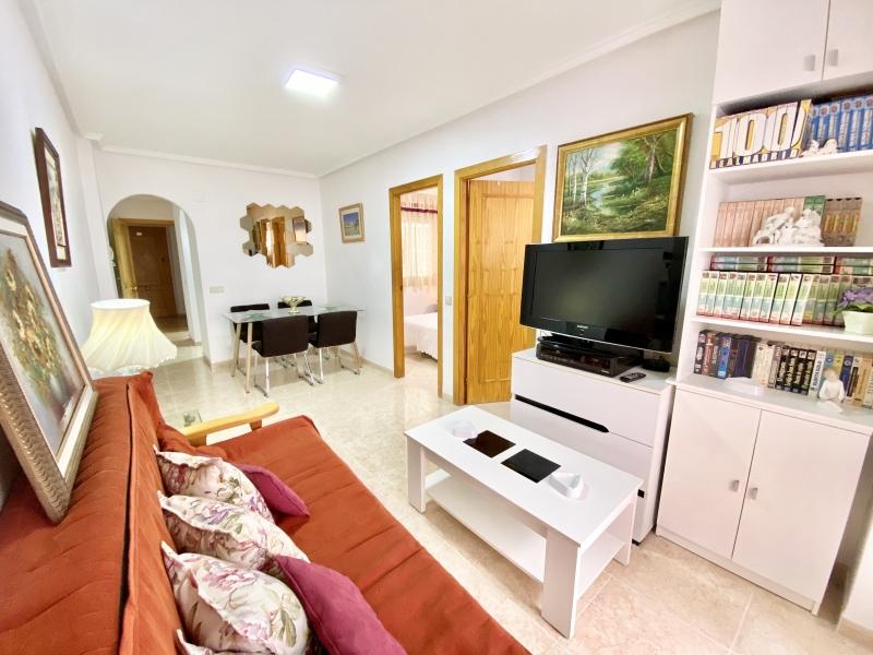 квартира | €63 500,00