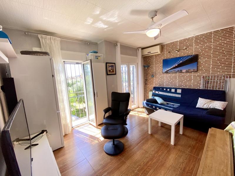 квартира | €59 900,00