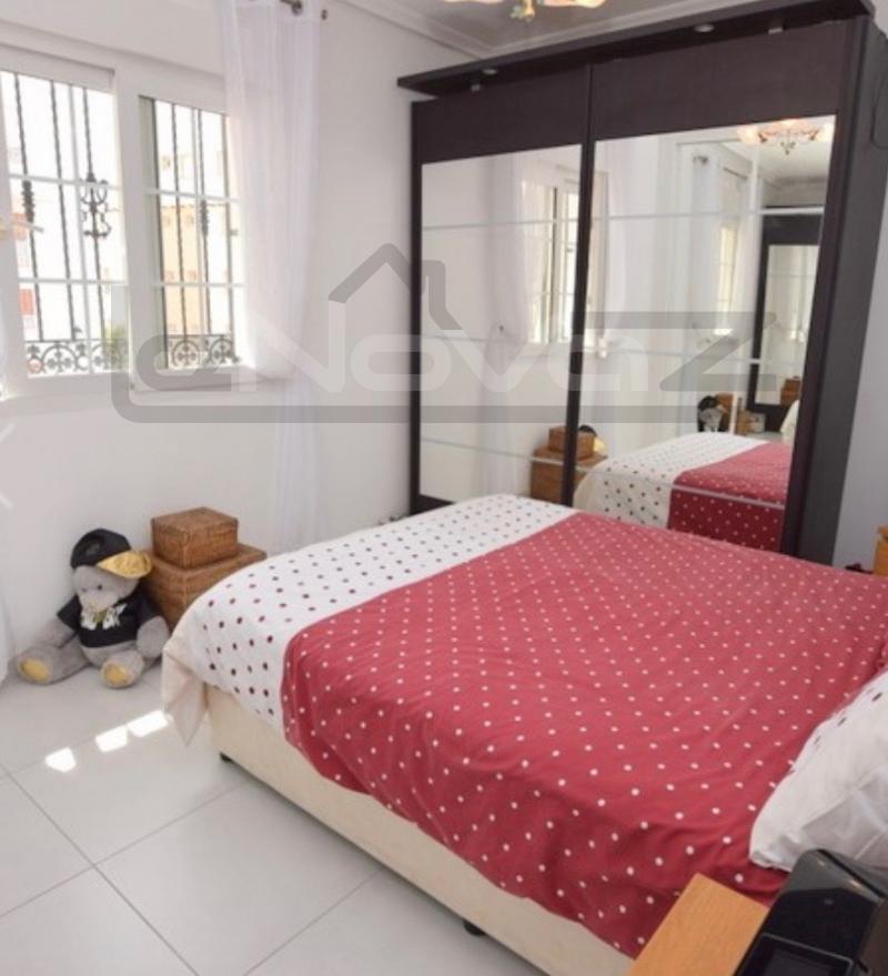 Фото Вилла с 3 спальнями в Los Dolses