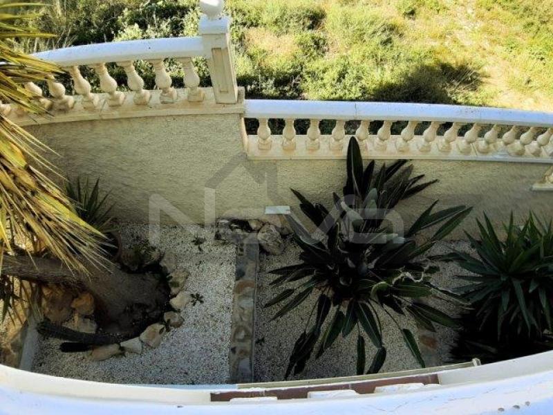 Фото Дом с бассейном в Испании с 3-мя спальнями