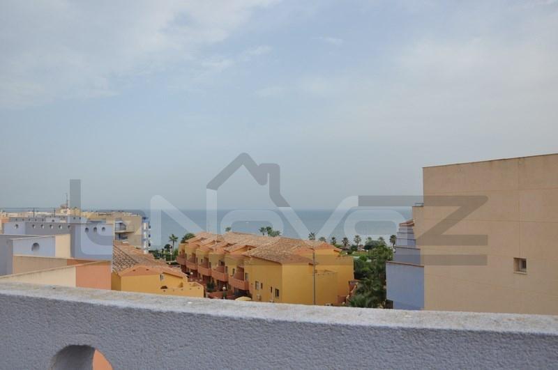 Фото Квартира в Кабо Роиг на берегу моря