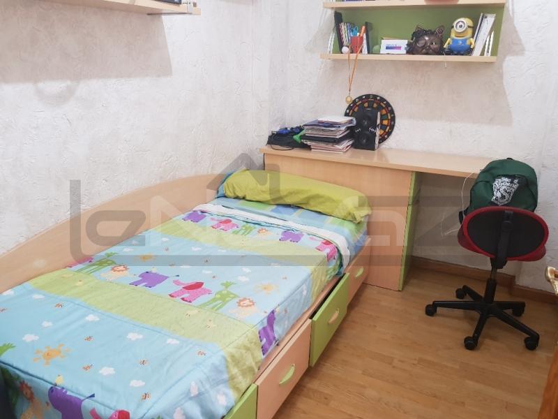 Фото Квартира в Торревьехе на Коста Бланка
