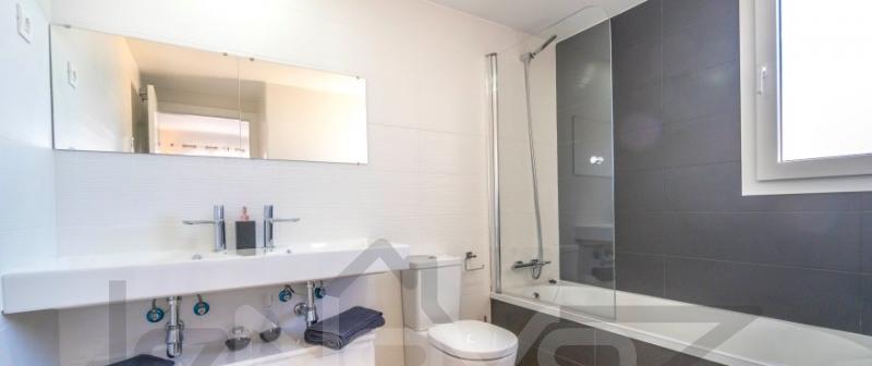 Фото Новая квартира в Пунта Прима