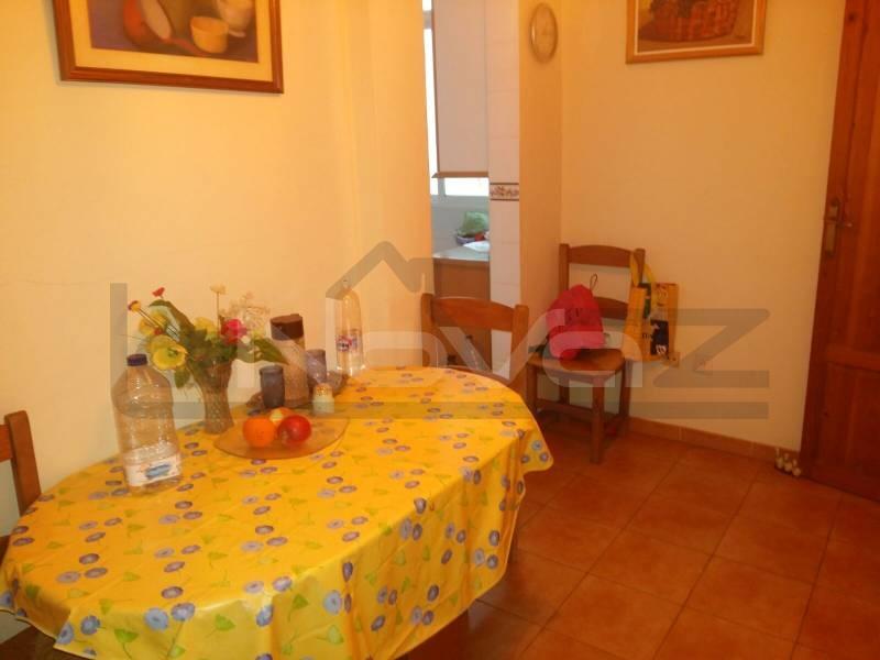 Фото Уютная квартира в Аликанте