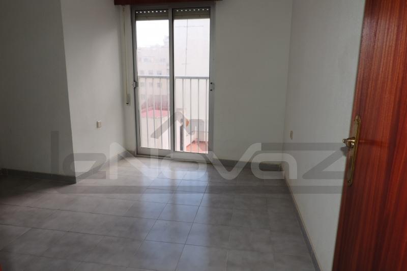 Foto de stock Apartamento a orillas del mar en Torrevieja barato
