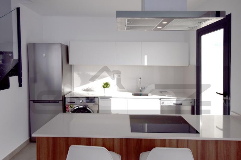 Фото Вилла с 3 спальнями в Torrevieja