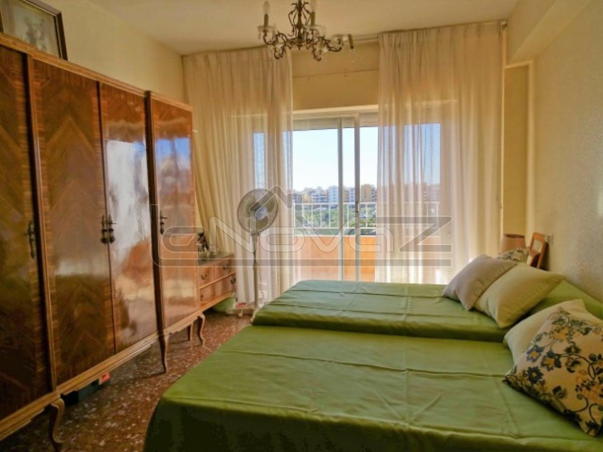 Фото Квартира в Пунта Прима з видом на море