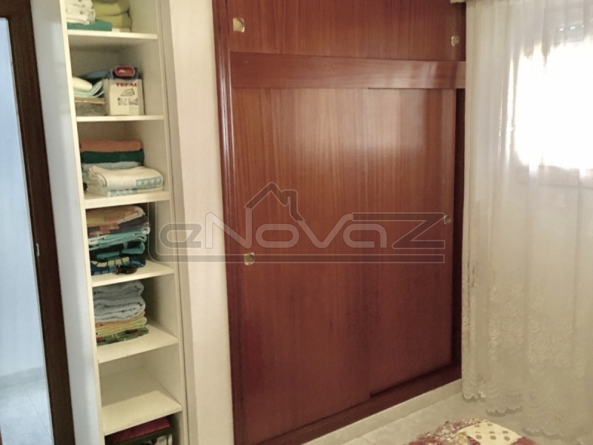 Photo Apartment with 1 bedroom in Torrevieja