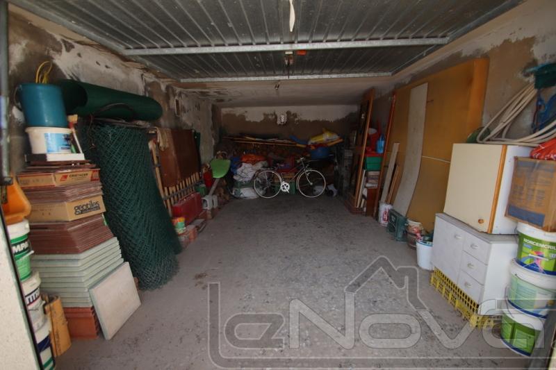 Фото Вилла с 3 спальнями в La Zenia