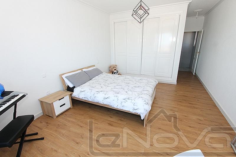 Фото Вилла с 3 спальнями в San Miguel de Salinas