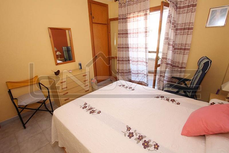 Photo Bungalow with 3 bedrooms in San Pedro del Pinatar