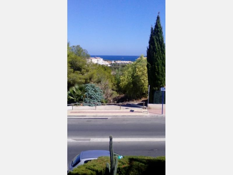 Фото Апартаменти з 2 спальнями в La Zenia