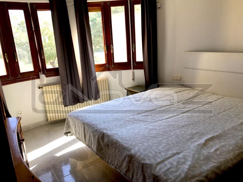 Фото Вилла с 6 спальнями