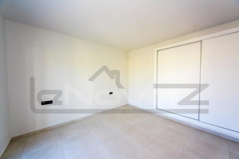 Фото Новая квартира в Испании в Лас Рамблас