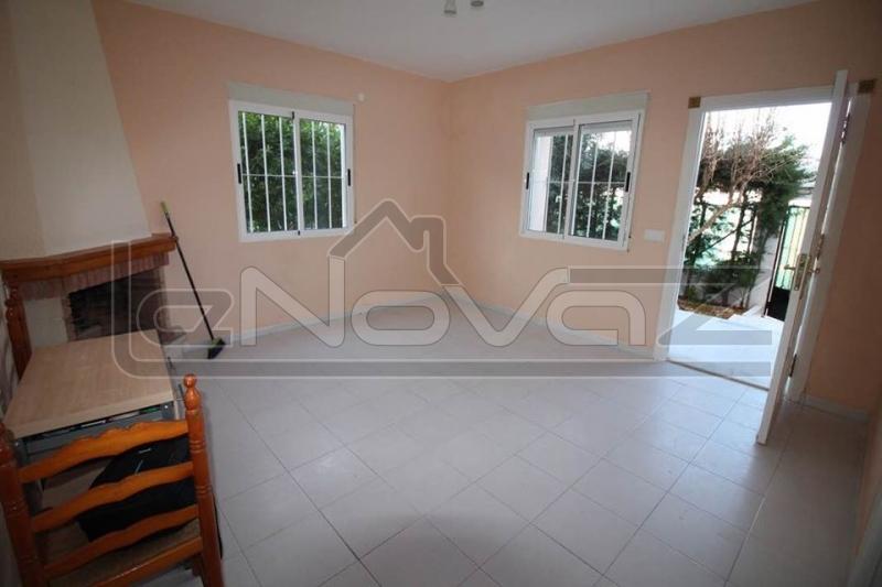Фото Бунгало з 2 спальнями в Lomas de Cabo Roig