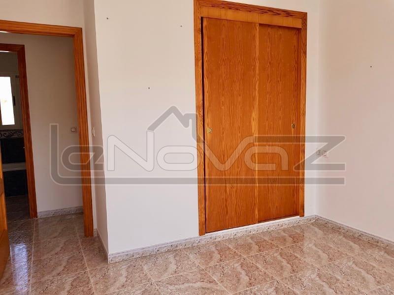 Фото Бунгало с 2 спальнями в Orihuela Costa