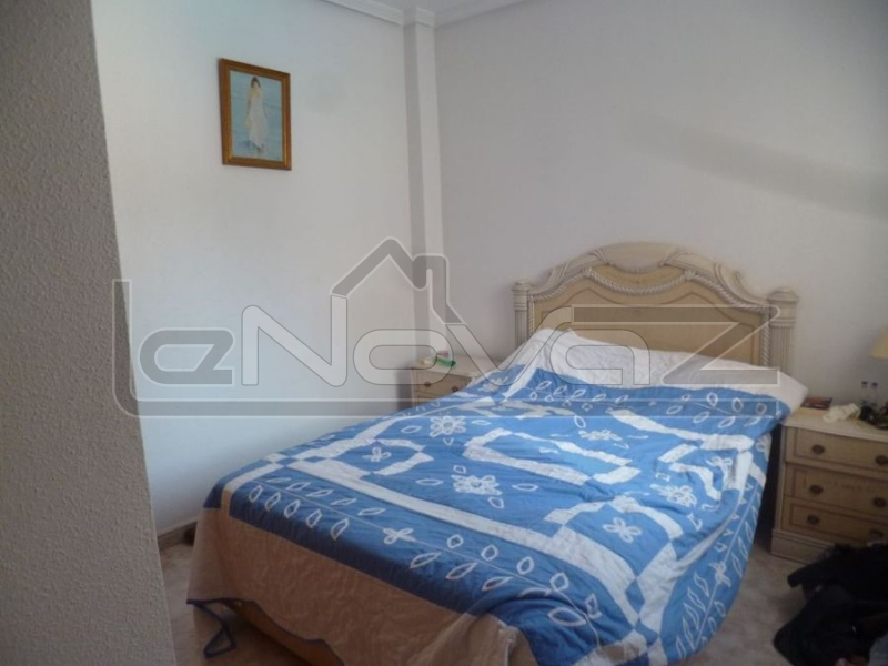 Фото Вилла с 3 спальнями в Playa Flamenca