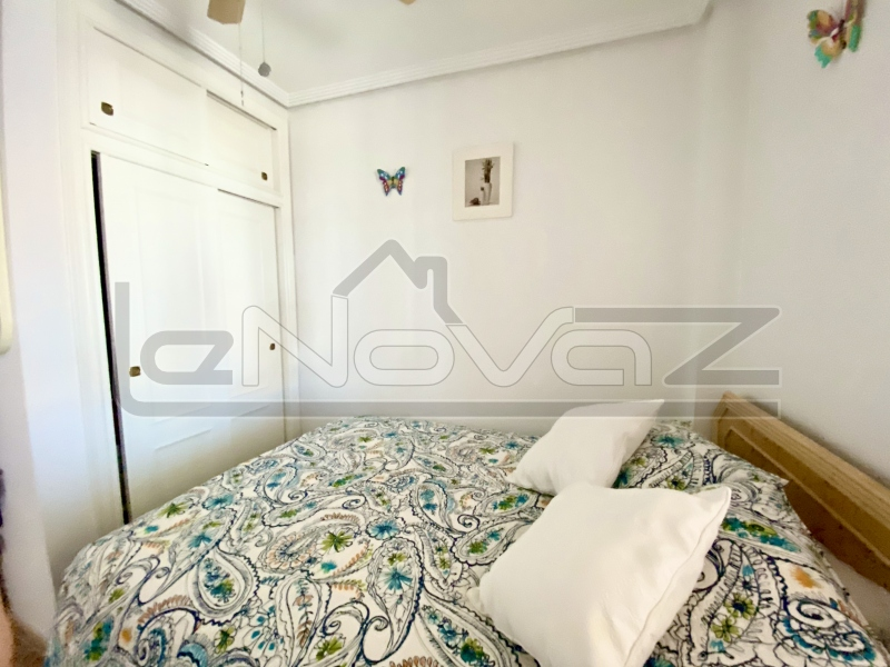 Фото Апартаменты с 2 спальнями в Los Altos