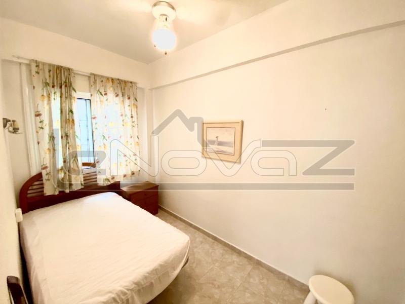 Фото Апартаменти з 2 спальнями в Punta Prima