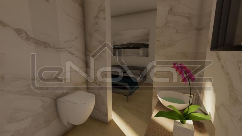 Фото Вілла з 4 спальнями в Ciudad Quesada