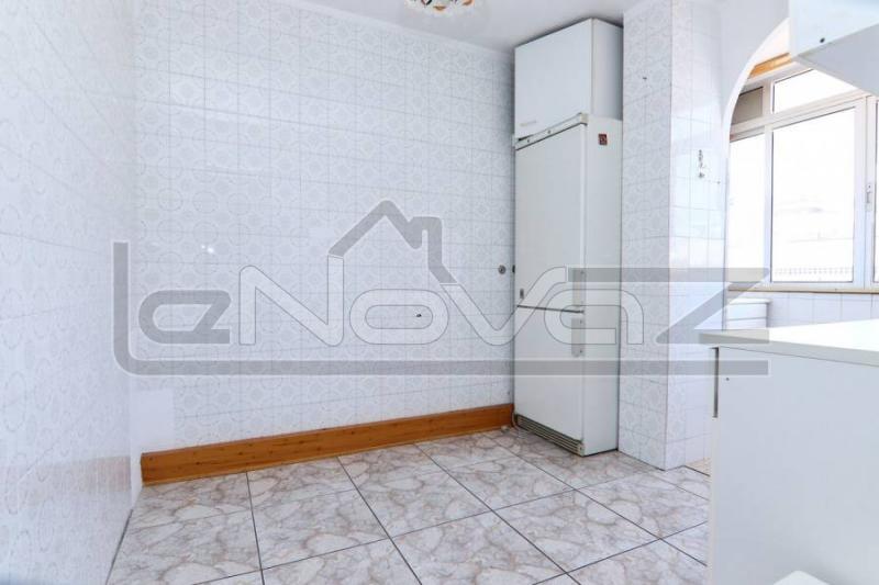 Фото Апартаменты с 1 спальней в La Zenia