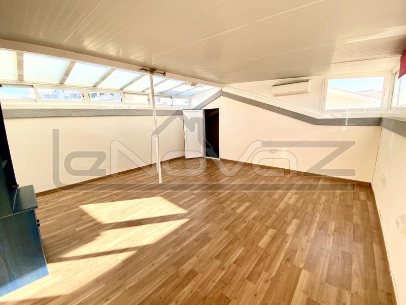Фото Апартаменты с 3 спальнями в Campoamor Golf