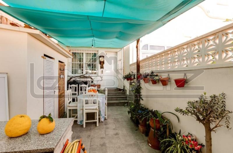Фото Бунгало с 2 спальнями в La Florida