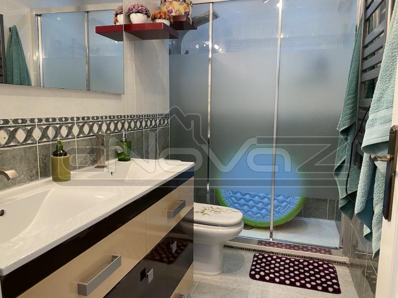Фото Апартаменты с 2 спальнями в Campoamor Golf