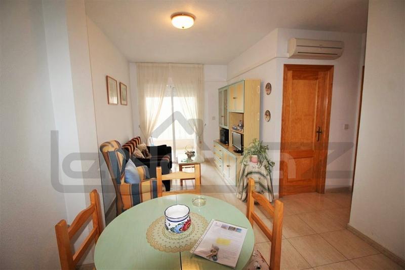Фото Апартаменты с 2 спальнями в Guardamar