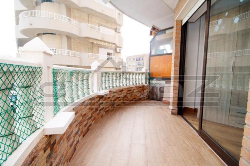 Фото Студия с 0 спальнями в Torrevieja