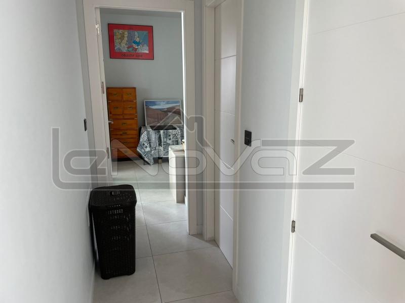 Фото Вилла с 0 спальнями в Lomas de Cabo Roig