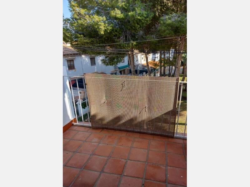 Фото Бунгало с 1 спальней в Los Balcones